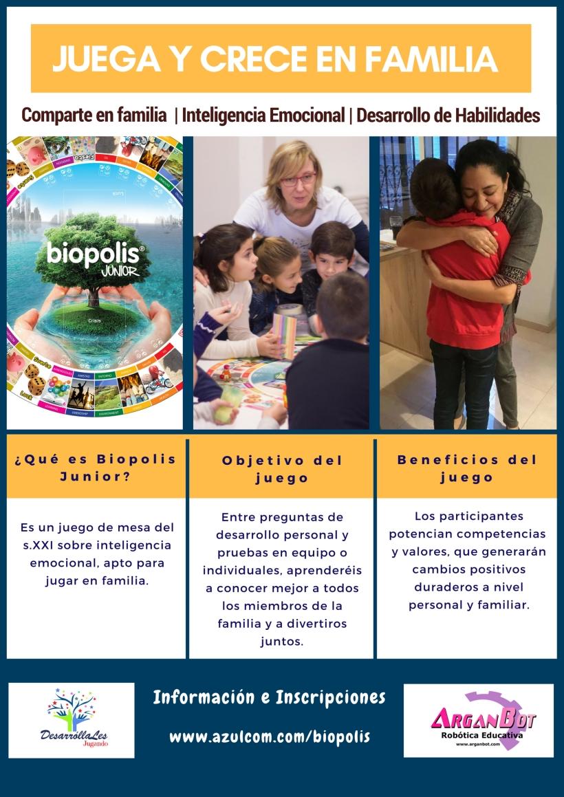 biopolis_03jun